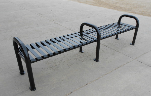 The Sectional Seating Bench (Expandable)