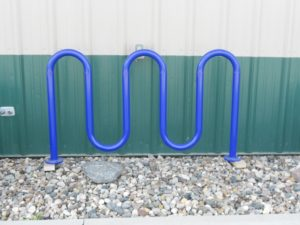 bike-rack-blue-bmp
